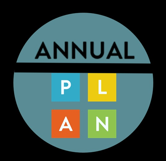 2019 annual plan  u2013 cchra